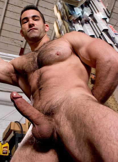 escort superdotato porno gay rossi