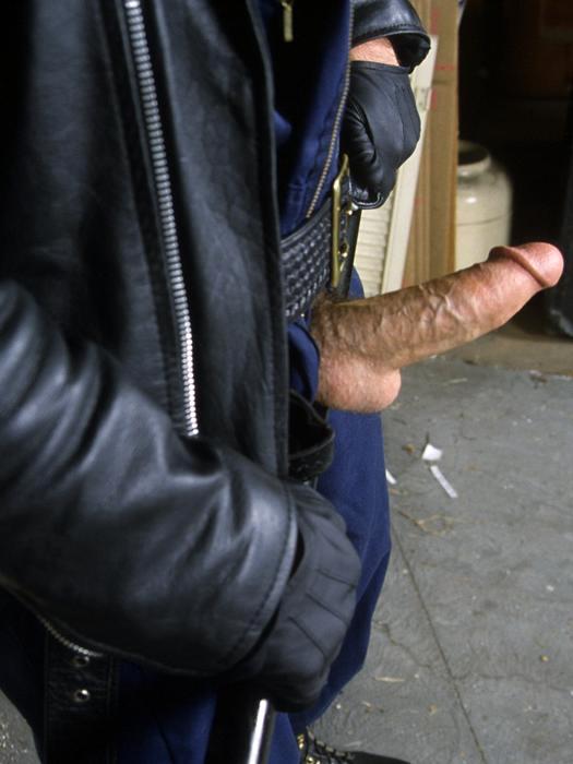 Gratis Dibujo Calientes Pollas Enormes Chicos Gays Desnudos Fotos