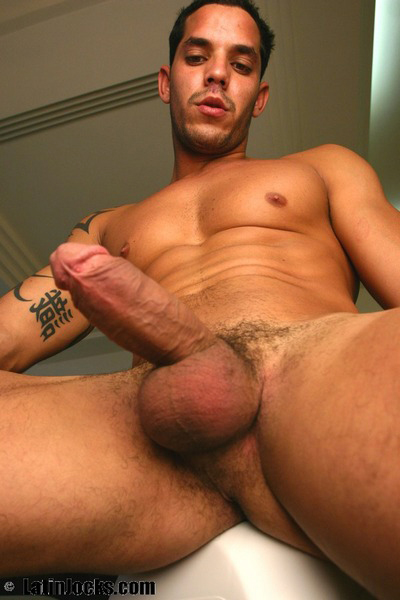 videos porno viejos gay pollones
