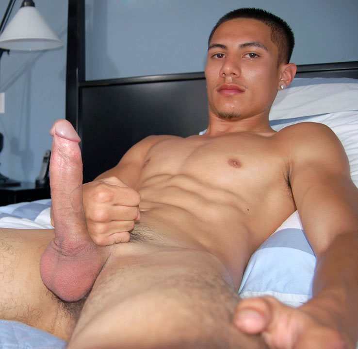 pollas monstruosas escort porno gay