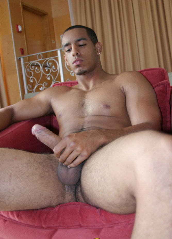 morbo gay videos porno eroticos