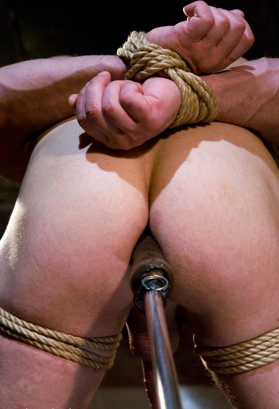porno gay gratis porno bondaje