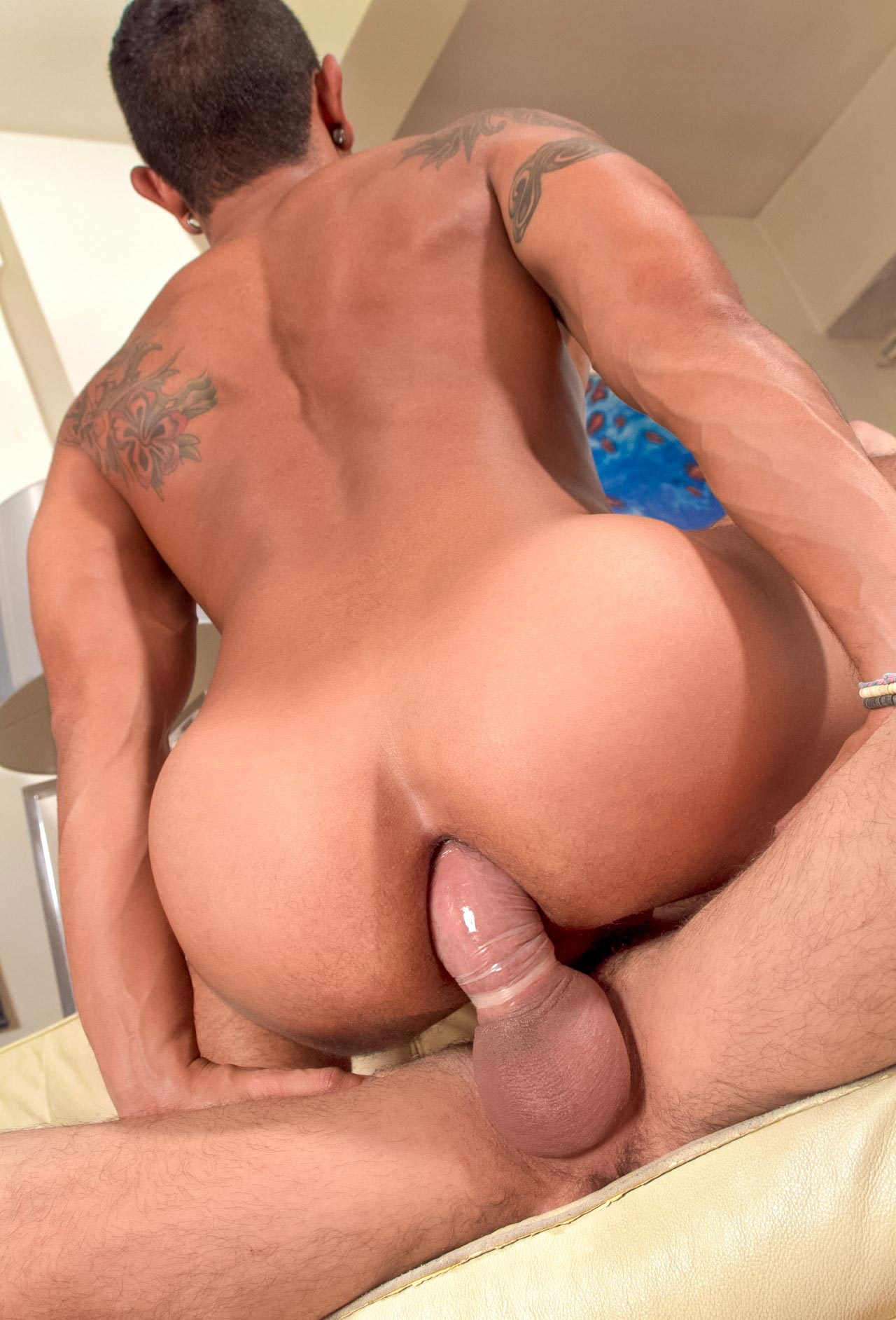 pollas grandes gay sex video