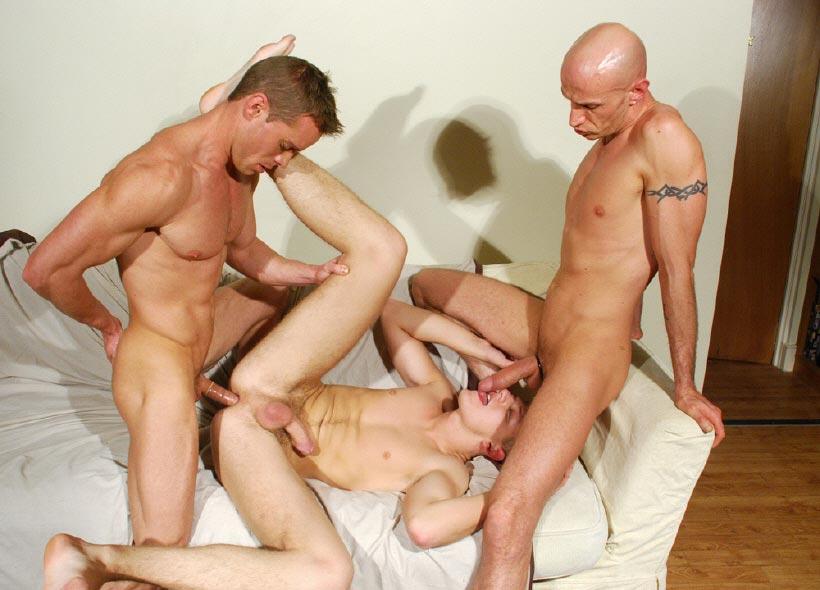 Fotos Porno Gay - Tema Gay Porno Sexo Fotos xxx Machos Gay