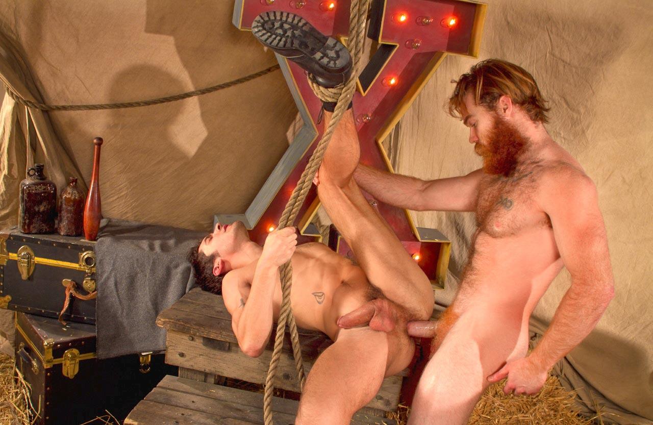 Disfruta Con Los Videos Porno Gay Mas Calientes
