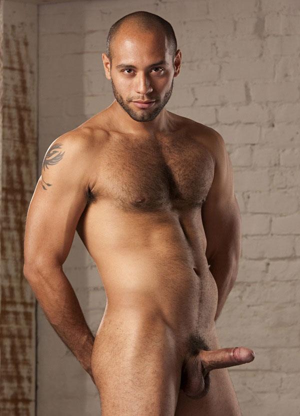 amature gay boys tube