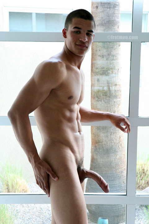 peliculas porno completas online fotos mamadas