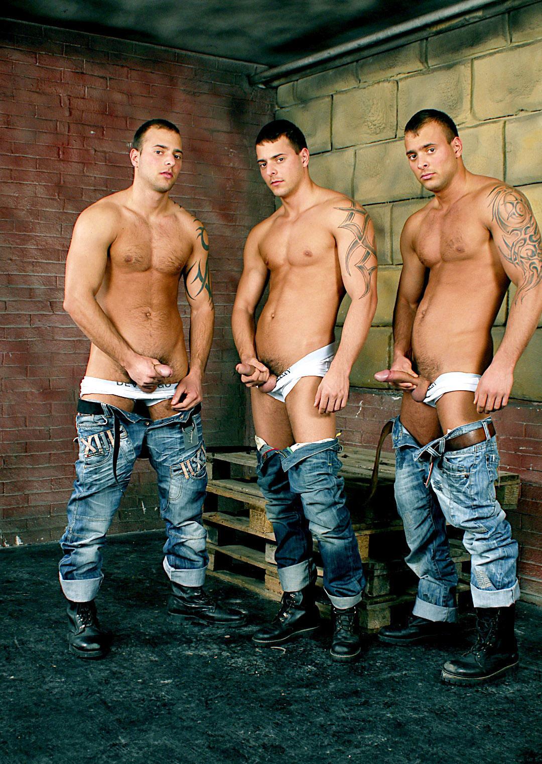 escort gay en españa agencia de acompañantes masculinos