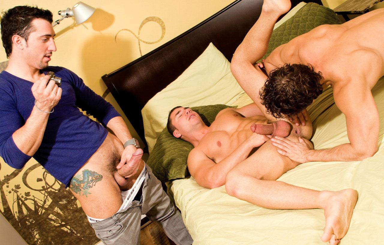 Seo Gay Videos Porno Para Ver En Directo Y Descargar