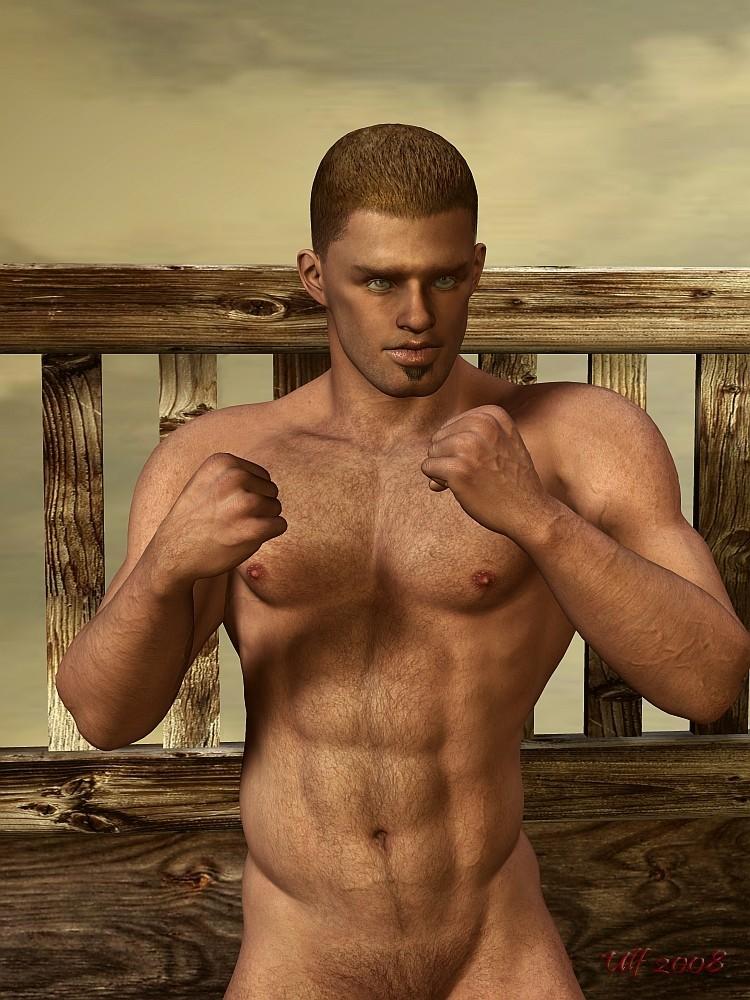 fotos fantasias gay sauna