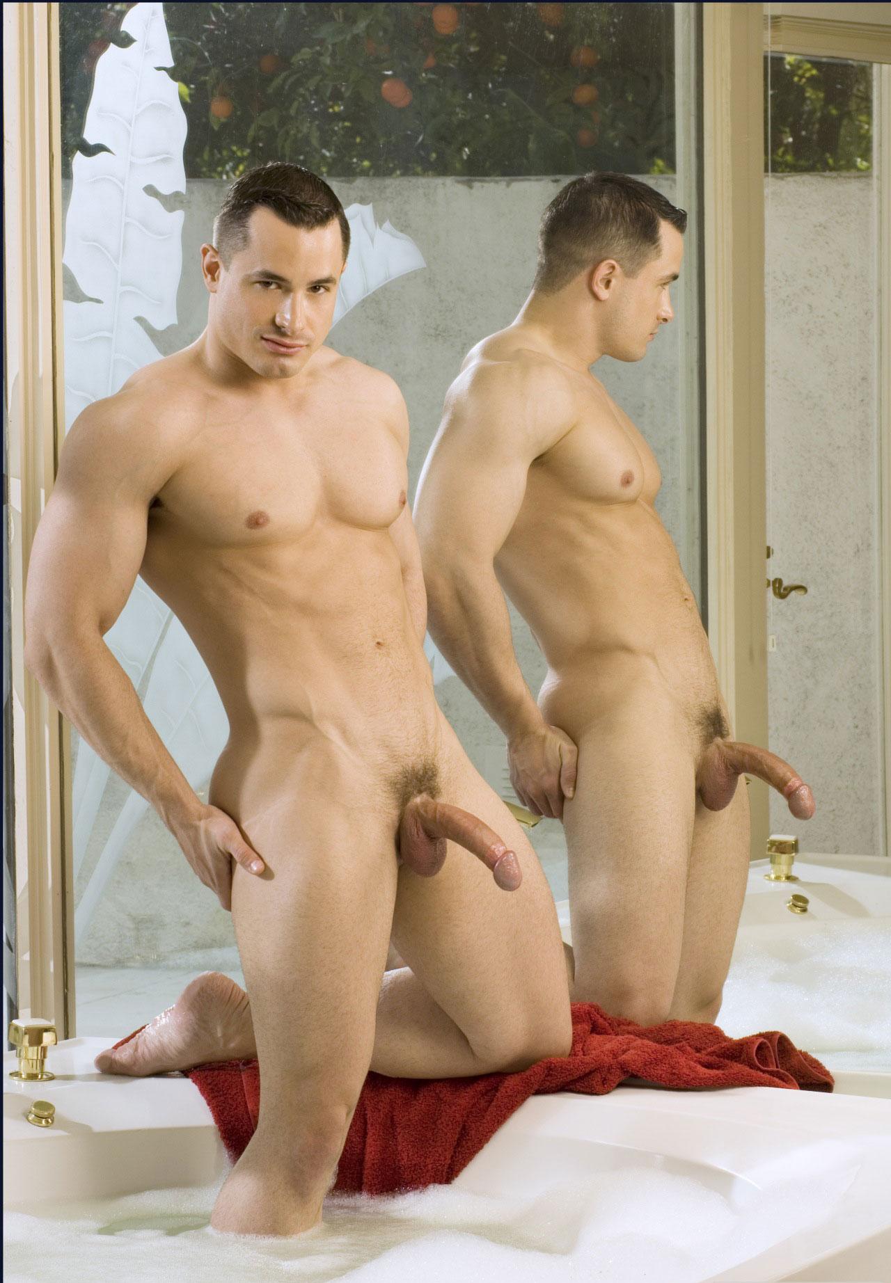 Galerias Fotos Desnudos Tgp Modelos Pornostars Cachas Videos Porno Gay