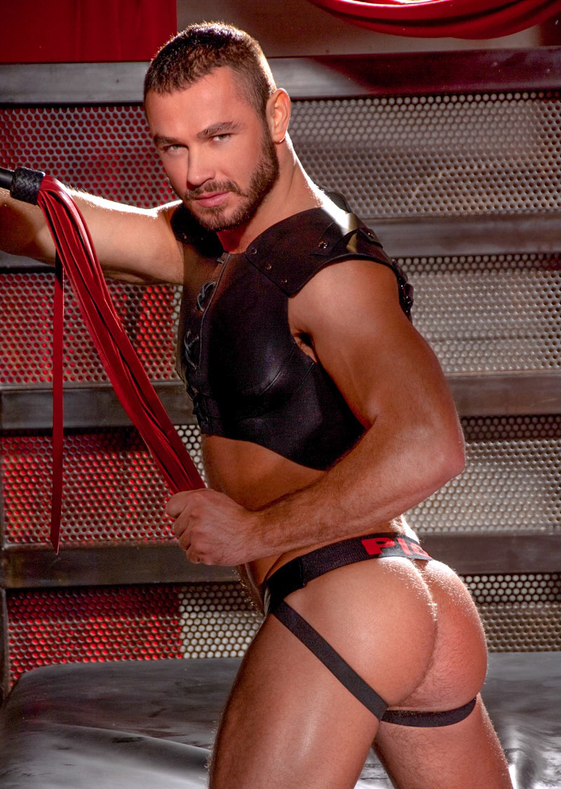 More Hot Pictures From Video Tgp Seo Con Hombres Desnudos Teniendo