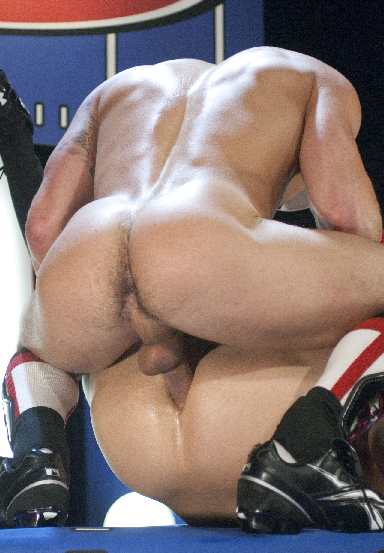 Galerias Fotos Hardcore Tgp Videos Porno Gay Hd