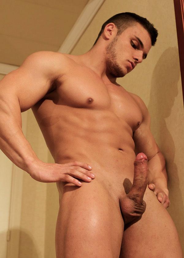 gay sugar daddy video clips