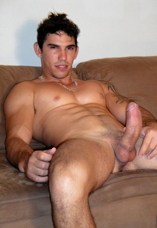 Modelos Porno Videos Gay En Hd V Ideos Directo