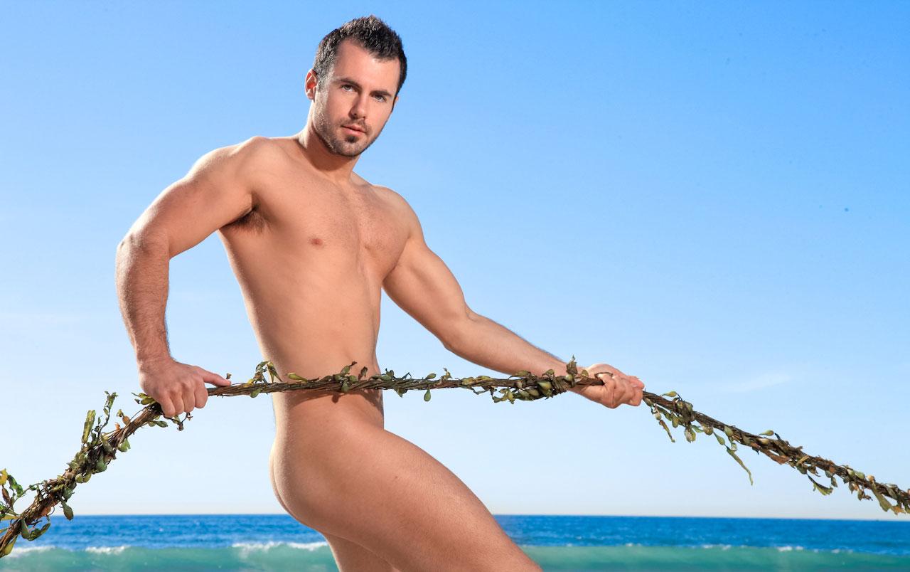 Modelos Gay Videos Porno En Hd V Ideos