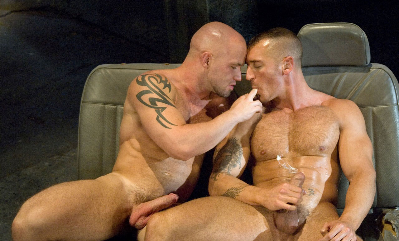 cine gay gratis videos gay x