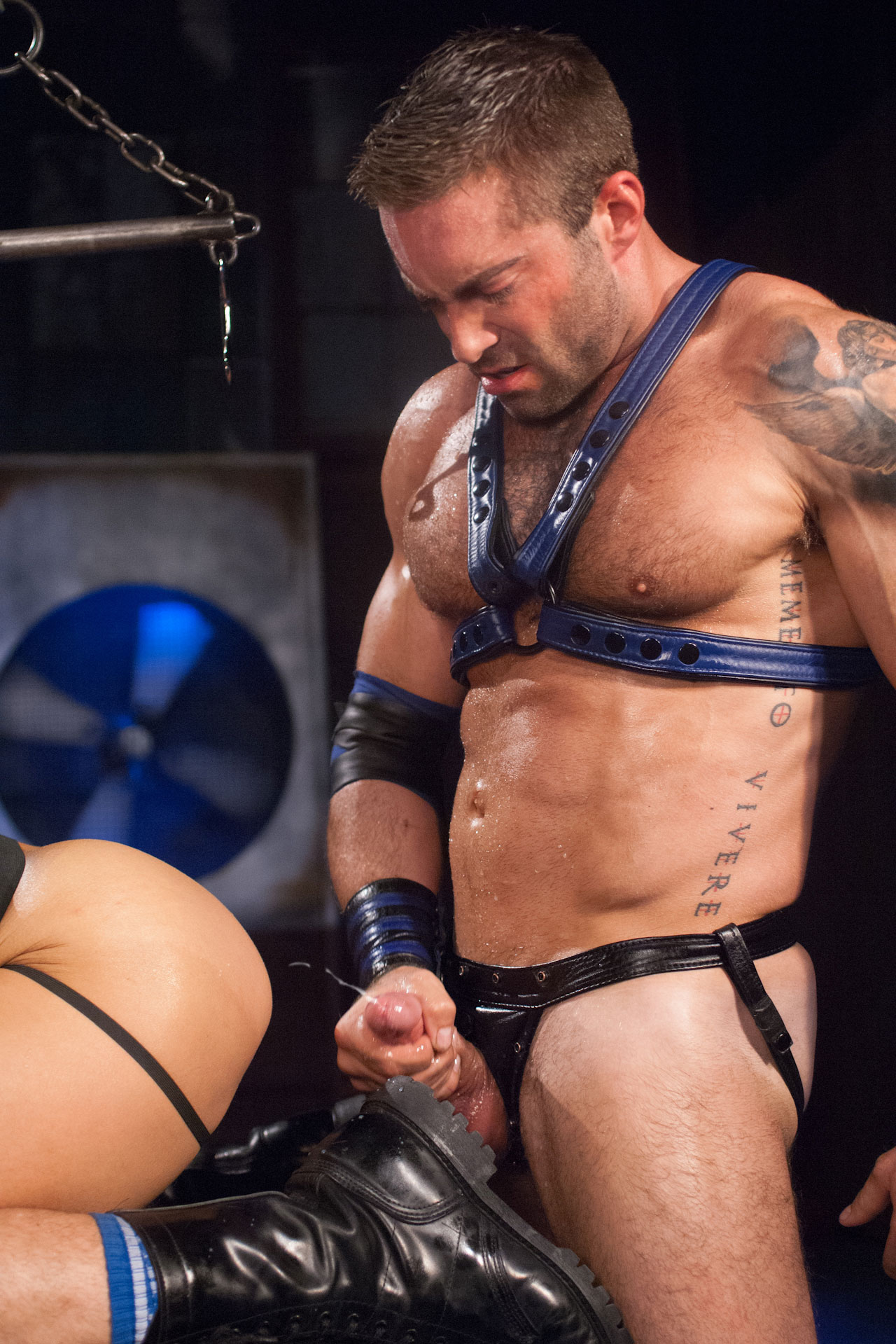 porno gay musculosos