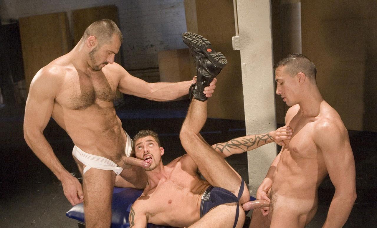 cine x gratis videochat gay