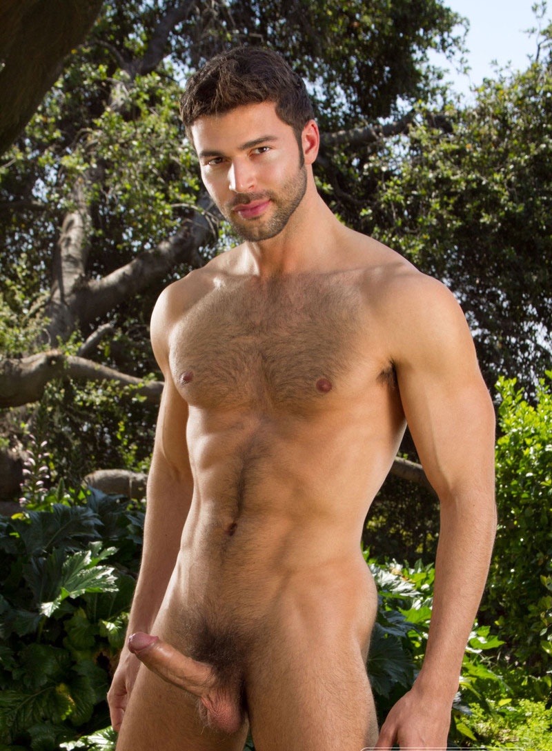 Nacked mizo male pic naked toons
