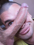 sexo oral gay