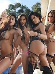 putas particulares madrid camara oculta prostitutas