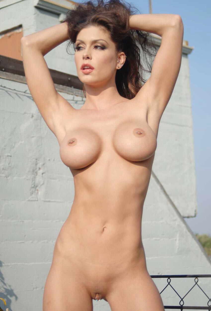 Mujeres Del Porno Famosas famosas modelos porno desnudas y masturbandose follando
