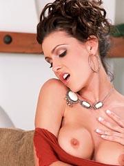 Porno Famosas Desnudas Y Calientes Galer As Modelos Fotos Gratis