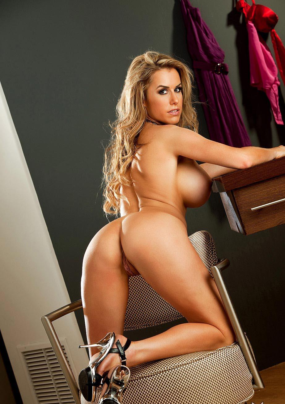 score prostitución galeria de escorts