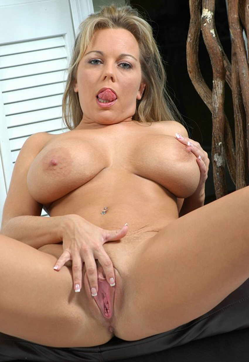 Amber Lynn Anal