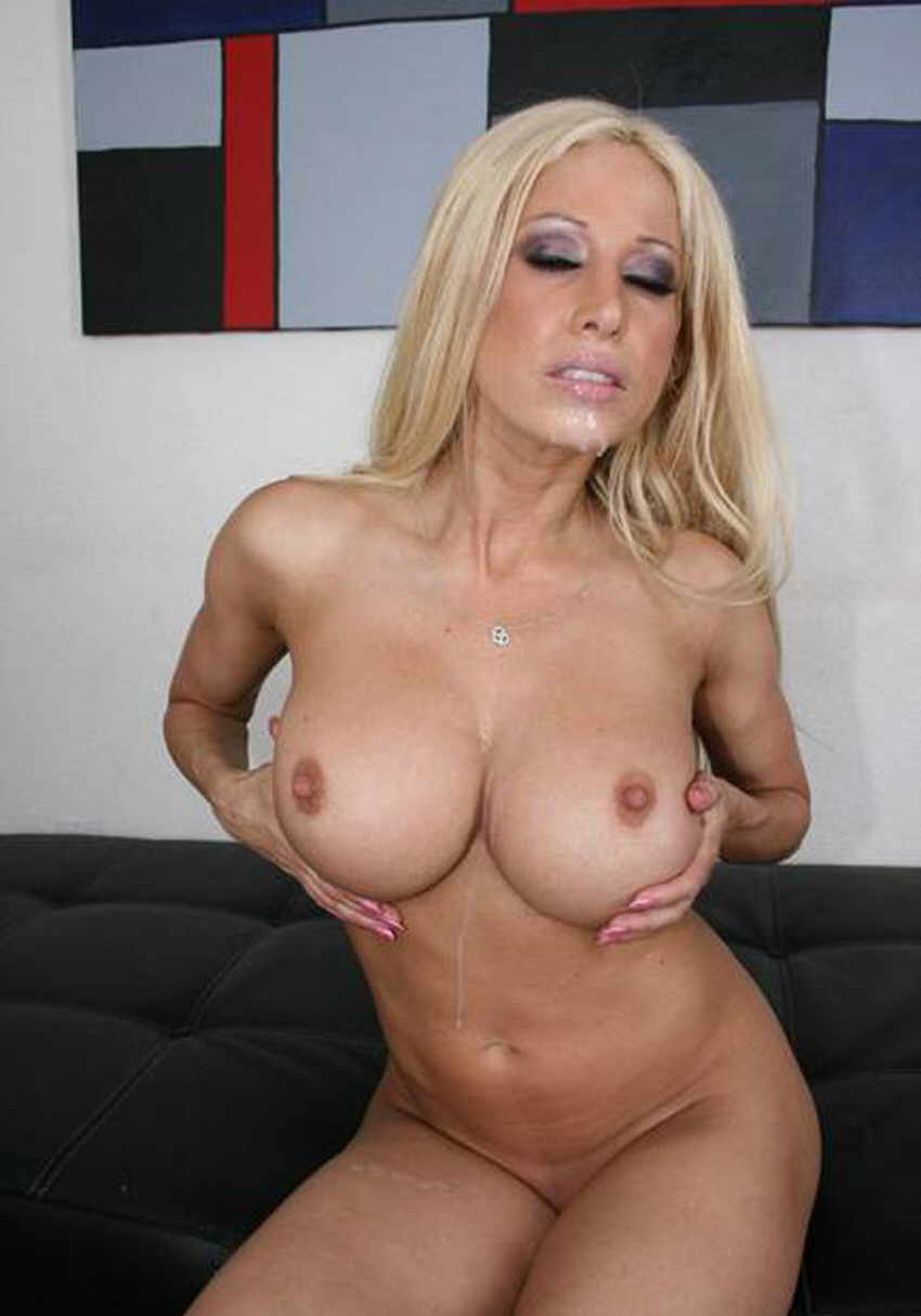 Love this free porn videos xvideoscom see how she