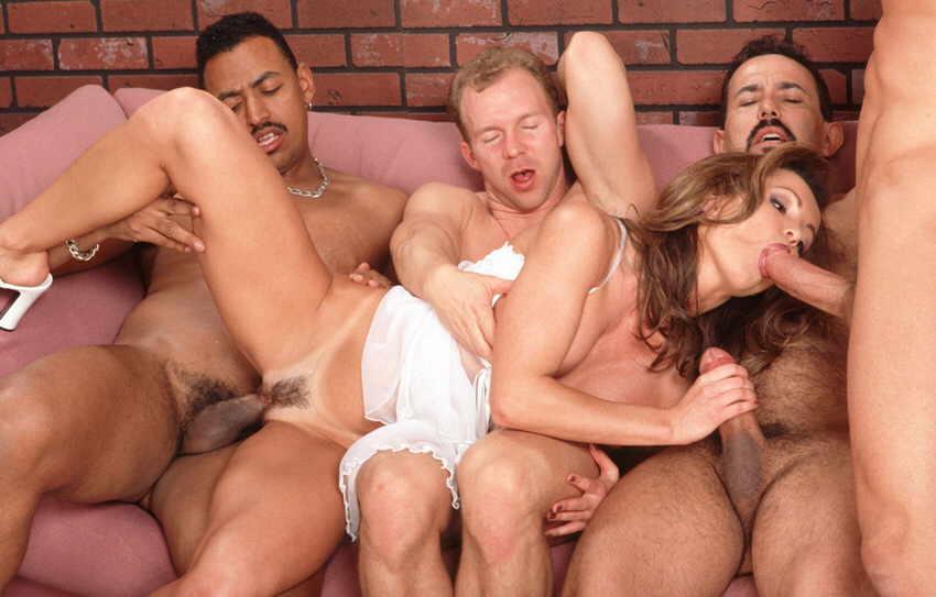 Порно группа в контакте фото 86641 фотография