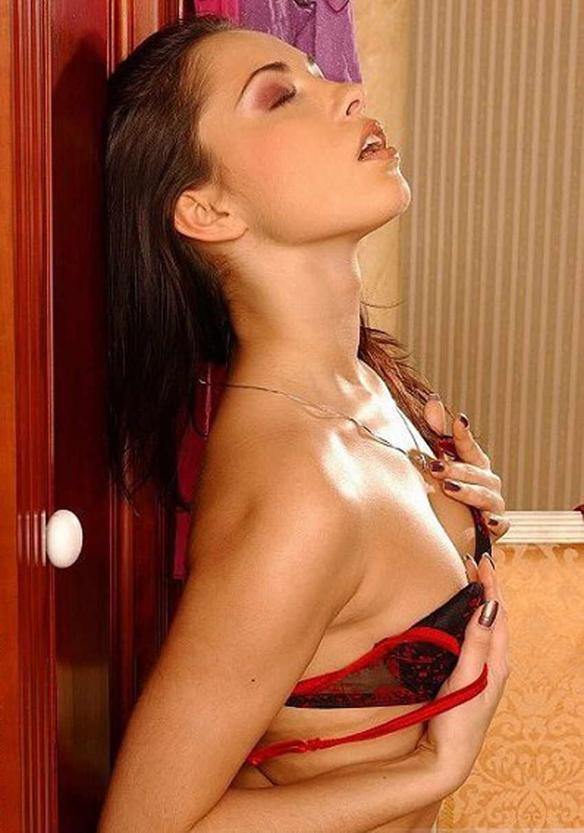 videos chicas masturbandose peliculas porno españolas gratis