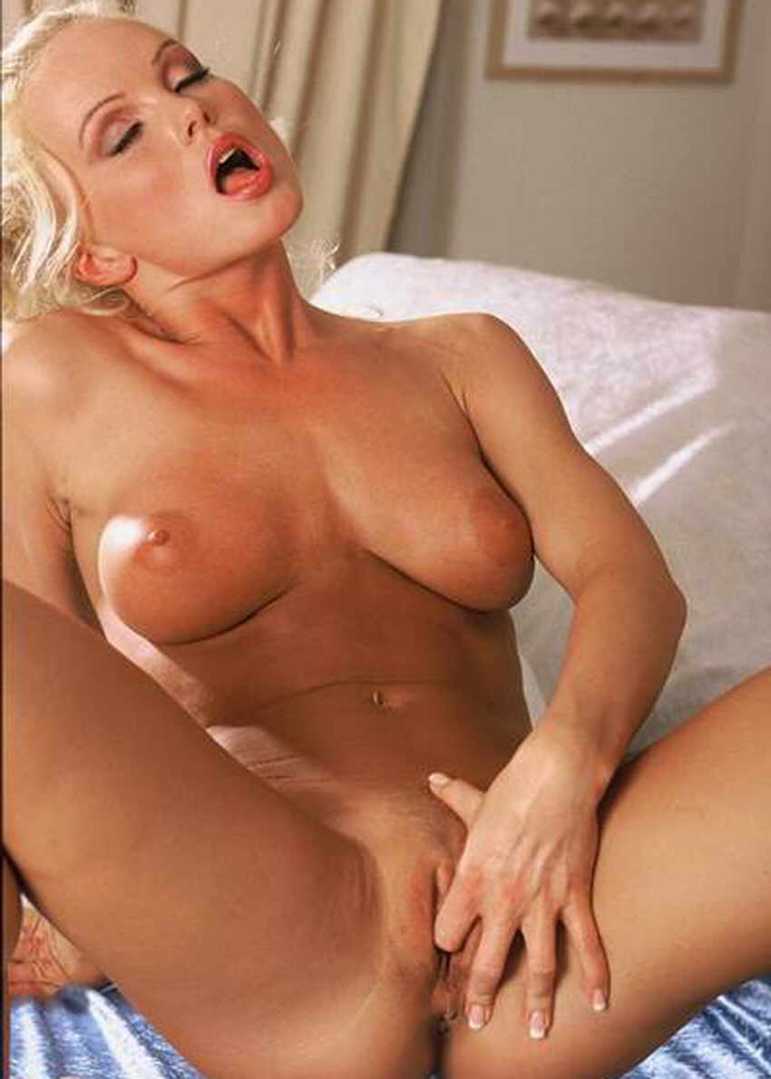videos x hd porno gratis viejas