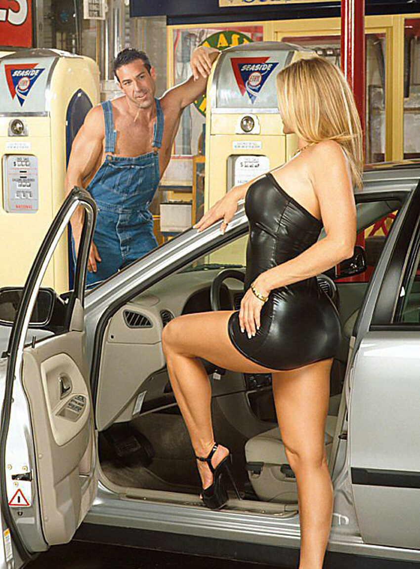 prostitutas tragando prostitutas conocidas
