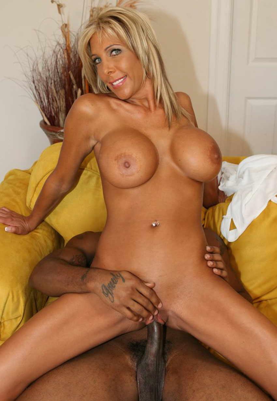 masaje sexo porno  interracial