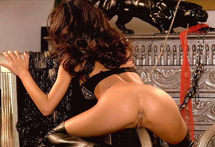 Tetonas Videos Y Peliculas Alta Definicion Galerias Fotos Porno