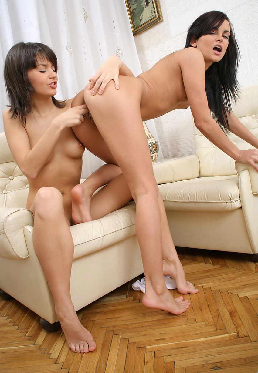 Lesbianas Putas Videos En Hd Mujeres Llenas De