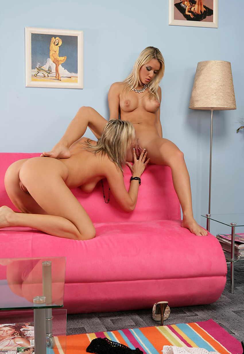 Lesbianas Seo Videos En Hd Mujeres Ansiosas De