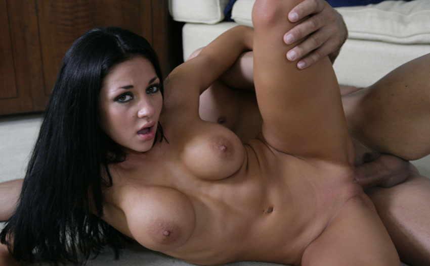 free erotico com è meetic