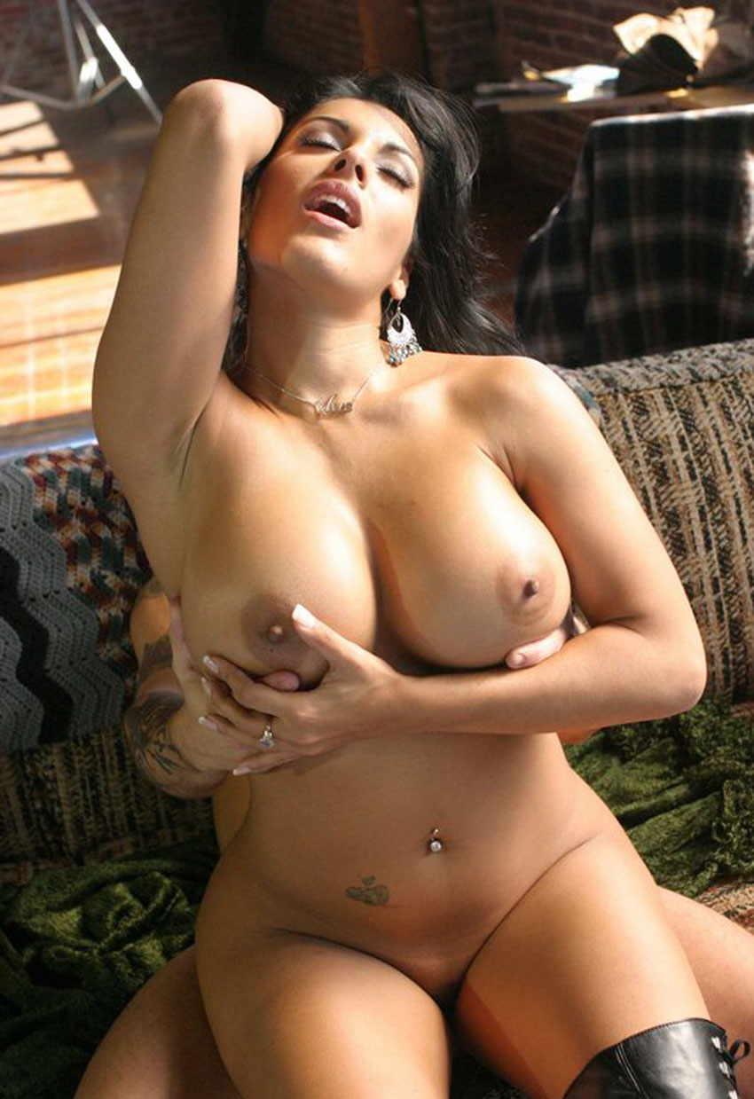Ева мерседес порно фильмы фото 440-997