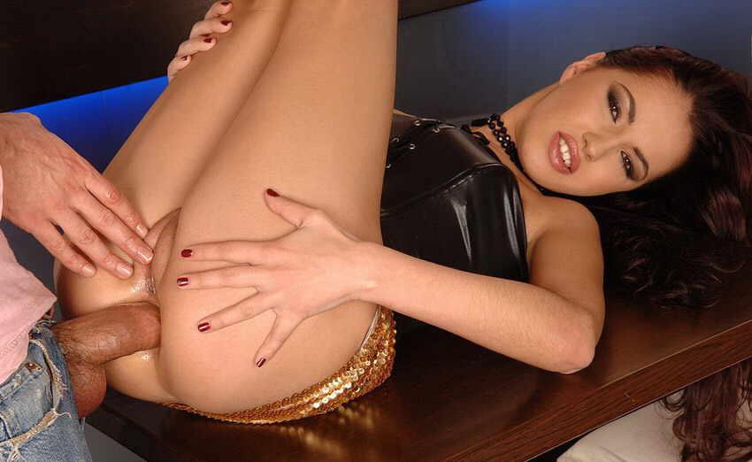 Ver Online La Gloria De Las Prostitutas Prostitutas Valdemoro