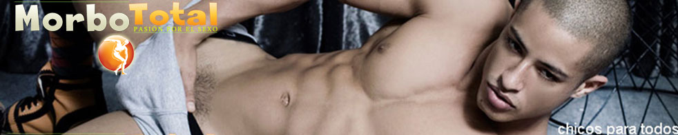 mexico gay escorts chaperos bcn
