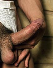 dansk overtro verdens mindste bryster