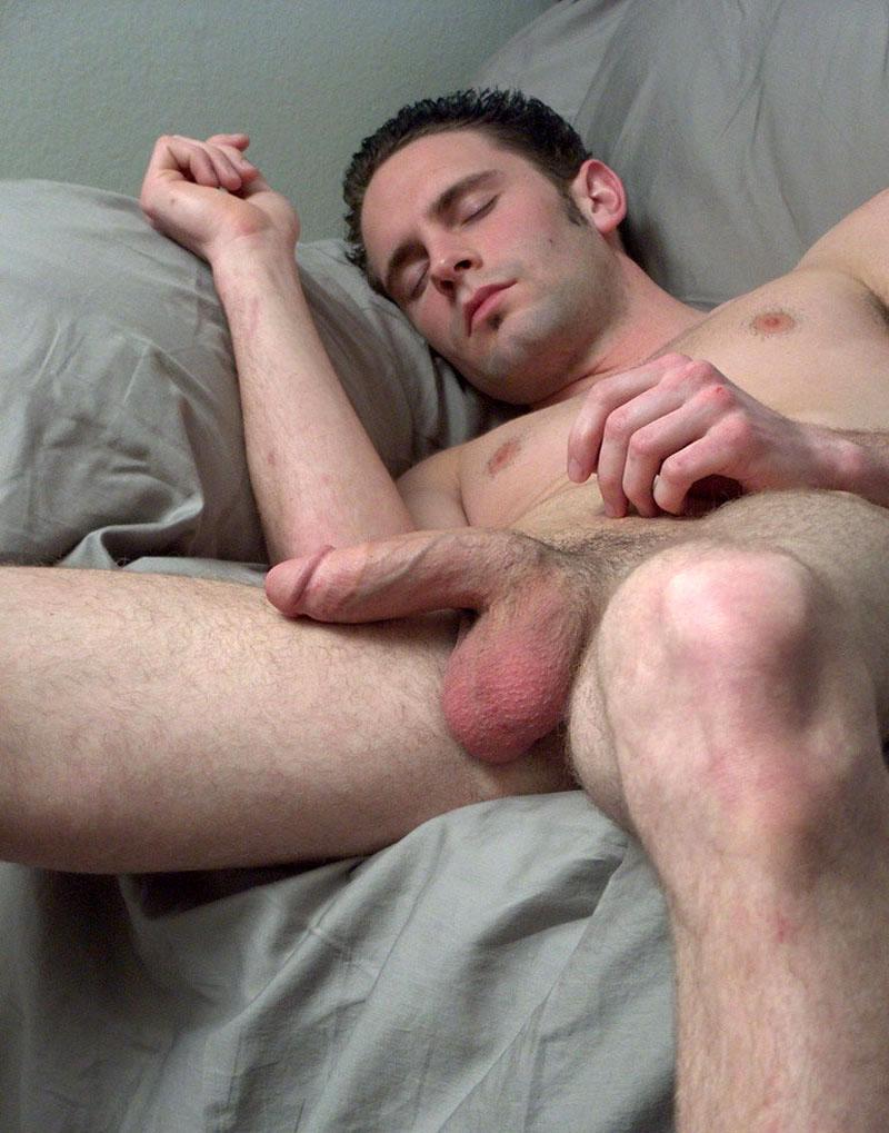 Lingerie fetish sex
