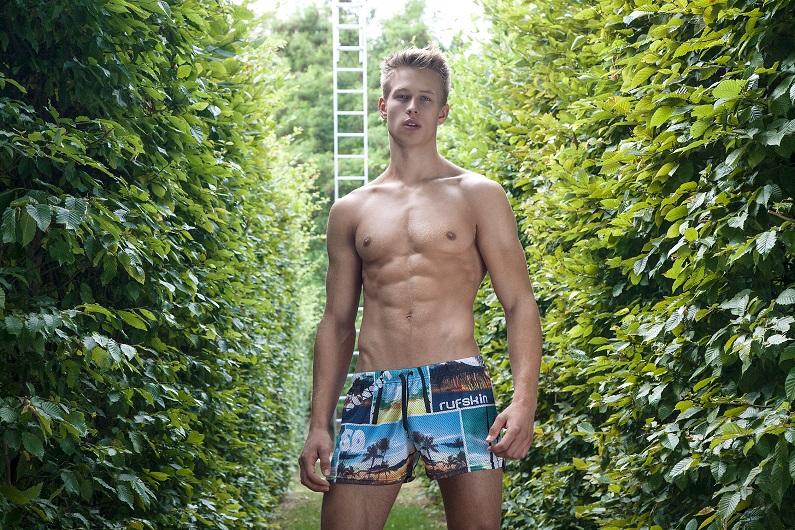 Actores Porno Hombres Desnudos porno gay free modelos gay desnudos chulazos empalmados