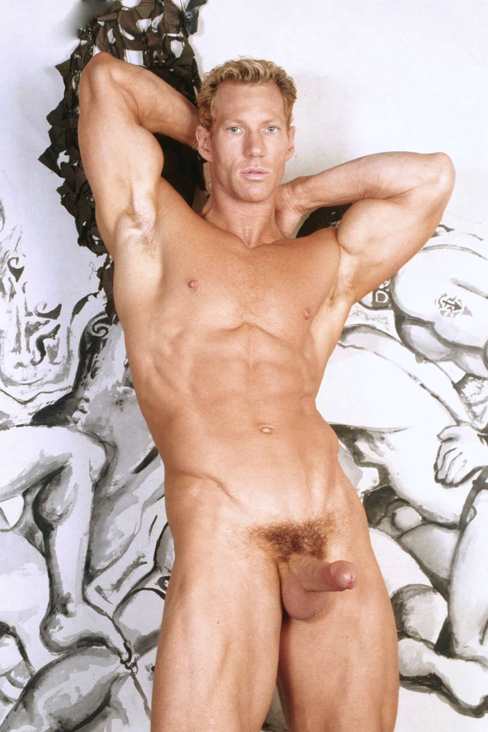 free male porn stars