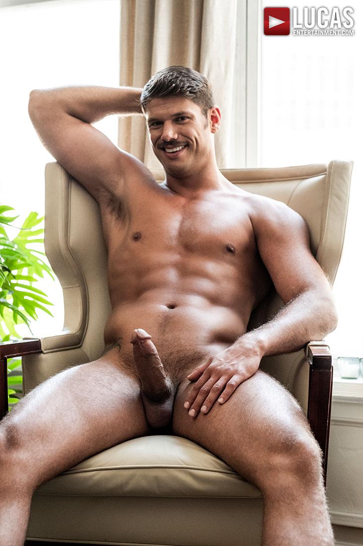 Negros Posando Desnudos Porno Gey gat porno chulazos desnudos con pollones empalmados. modelos