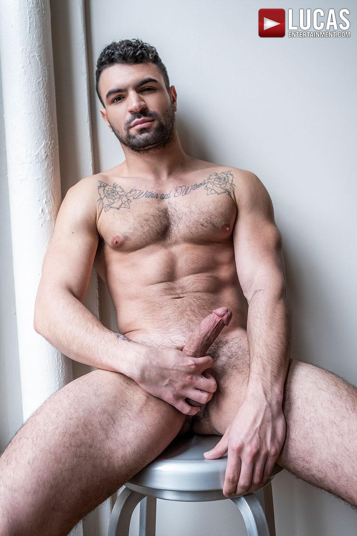 Actores Porno Jiovenes 100 mayor imágenes actores porno gay españa desnudos