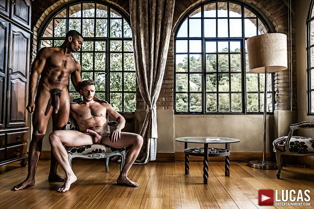 Actoresw Porno actores porno al desnudo - nude pics